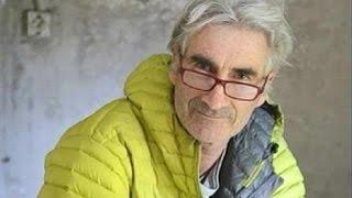 Hallado el cuerpo del francés Hervé Gourdel, decapitado en Argelia