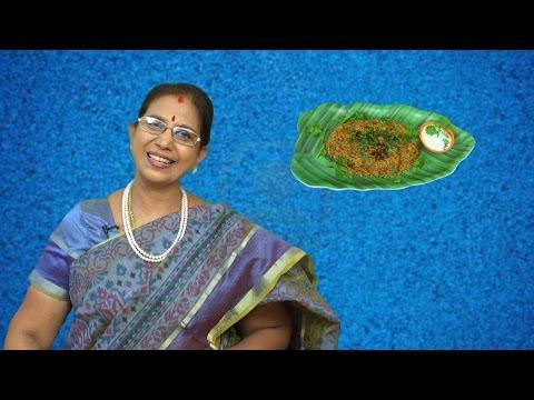 mallika badrinath samayal in tamil mp3