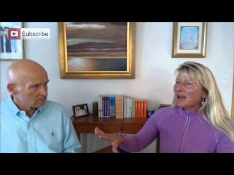 Debunking Exercise Myths With Colleen Cannon: Episode 19