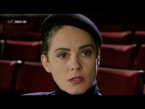 Ein Fall für zwei 119 - Das fremde Herz [HD Krimi] 1994 (Matula & Dr. Franck)