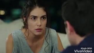 Yagiz & Hazan - Почему так тянет