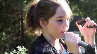 I Love It - Sabrina Kaz