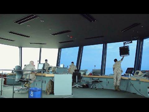Stairs to the sky -空へ続く道がある- 7/8(第5術科学校)by 陸上自衛隊 広報チャンネル
