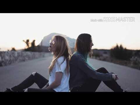 Ajay IDEAZ - Te Amo Mi Amor ( Lyric Video)