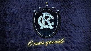 """Clube do Remo - Homenagem ao """"SemTerNADA"""" da mucura."""