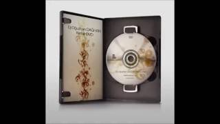 Dj Oğuzhan Dağhan - Tuğba Yurt - Güç Bende Artık ( 2016 Mix )