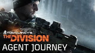Tom Clancy's The Division - Agent Journey | Ubisoft [DE]