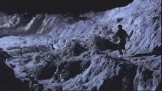 Zurdo - Trailer