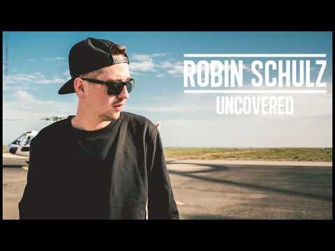 Robin Schulz - Naked (feat. Sam Martin)...