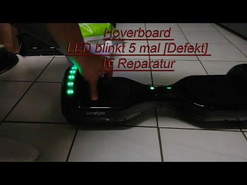 hoverboard-led-blinkt-5-mal-[defekt]-1€-reparatur