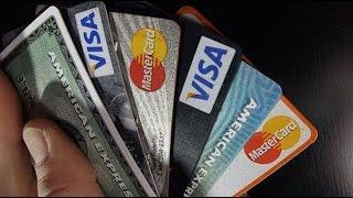 Americans Die Thousands Of Dollars In Debt