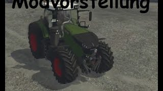 "[""let´s"", ""play"", ""lets"", ""letsplay"", ""obgproductions"", ""obg"", ""productions"", ""bausi"", ""gamestuff"", ""modvorstellung"", ""fendt"", ""vario"", ""1050"", ""ls15"", ""landwirtschaftssimulator""]"