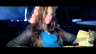 Dj Charter aka Sound Hackers ft  Чи Ли   Я Буду Помнить (Official Video)