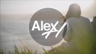 Baixar Alex H - Always There For You (Original Mix)