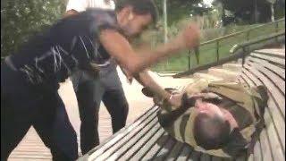 """Разбор полетов выпуск № 70 """" Просто о@уеть!"""""""