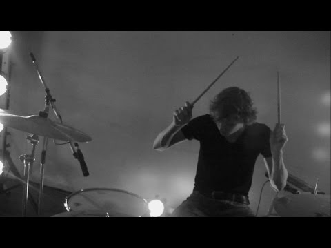 TARRAGONA - Shall We Remain? [OFFICIAL VIDEO]