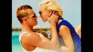 "ДОМ-2 ""LOVE STORY"" Ольга Бузова и Дмитрий Тарасов ♥ ДОМ 2 ♥"