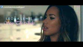 Leona Lewis - Stop The Clocks