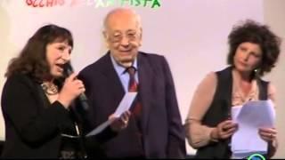 Occhio All'Artista Giacomo Furia Teatro Acacia
