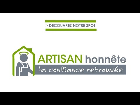 Artisan Honnete Paris