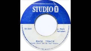 Play Race Track