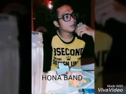 Lagu hits batak terbaru... Hona band ... hape lao ho