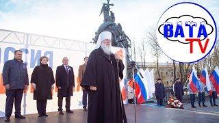 Как российскому русским быть не хочется