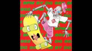 """Artist: Denki Groove Album: 662 BPM Song: """"DENKI BIRI BIRI"""" Year: 1..."""