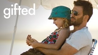 "GIFTED I ""Story"" Featurette I FOX Searchlight"