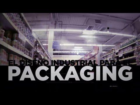 tridimage   diseño industrial argentino - packaging