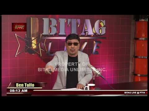 BITAG Live Full Episode (Sept. 6, 2017)