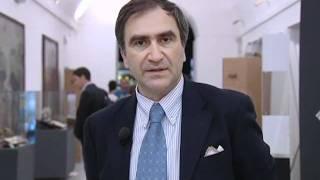 IMAGE 2011_Intervista a Giuseppe Fano