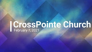 02/07/21 - Pastor Bryan Roberts - What Do You Have?