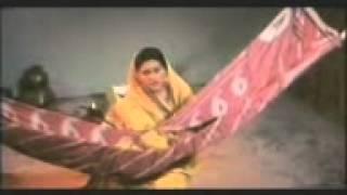 santosh singh bansberia bhojpuri vedio song
