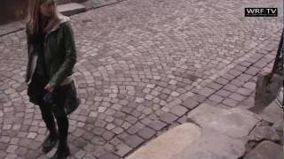 "AKURAT - ""Nie Fikam"" - Making of"