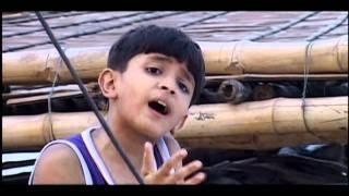 Mammi Re Mammi [Full Song] Laagi Chhuti Naahi