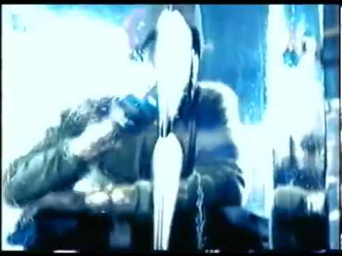 GOODIE MOB (feat. OutKast) - Black Ice (Sky High) (Official Music Video)