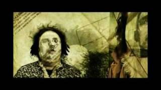 "Billy Corgan - Walking Shade DVD Single - Bonus 'Interviews from ""There""'"