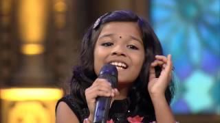 Video Best of Ugram Ujjwalam 2 | Shreya Jayadeep with Meenakshi | Mazhavil Manorama download MP3, 3GP, MP4, WEBM, AVI, FLV Agustus 2018