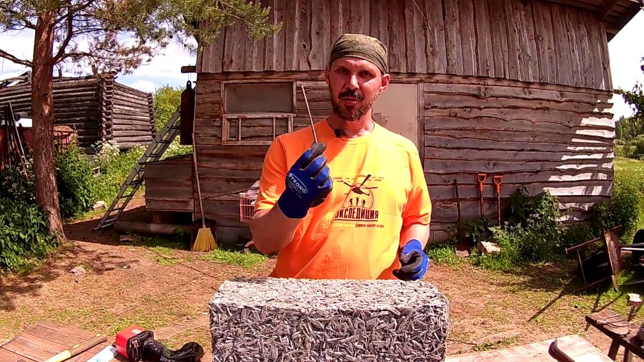 6 фев 2008. Велокс это плиты, а дюрисол блоки как минимум это различие. По данным росстро монолитная стена в несъемной опалубке из блоков durisol дороже стены velox на 30%. Цена за квадратный метр 17$.