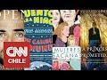 4 libros con historias inspiradoras que te harán reflexionar