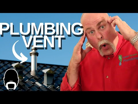 what-is-a-plumbing-vent?-(and-why-do-you-need-it?)
