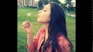 Todo lo que quieres es Bailar - Jorge Villamizar ft. Descemer Bueno