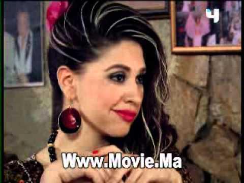 Ba23at Al Wared - المسلسل التركي بائعة الورد الحلقة 4 الجزء 4