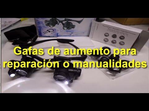 gafas-de-aumento-para-reparación-electronica-o-manualidades