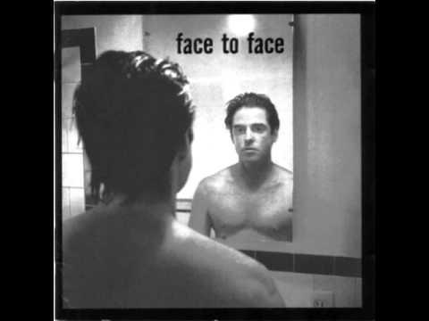 Face to Face - Ordinary