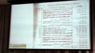 Ekonomiskā vēsture- pētniecības specifika un aktualitātes
