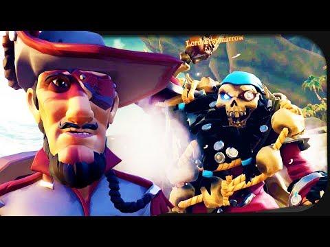 ich-schreie-fremde-spieler-an-&-der-coolste-boss!-☆-sea-of-thieves