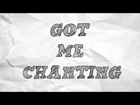 Olatunji - Oh Yay (Official Lyric Video)