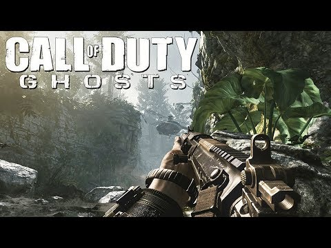 Best Call of duty game - Games Discussion - GameSpot